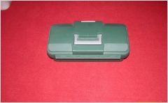 toolbox mold