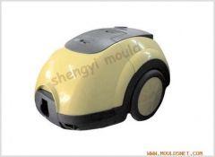 vacuum cleaner mould