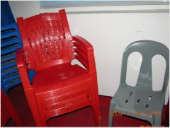 chair mold