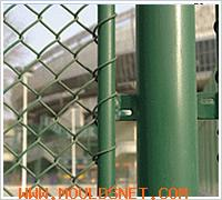 Multi-function Chain Link Fence Machine