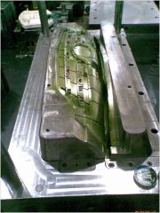 Automobile mould/mold/moulding