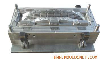 Auto Mould