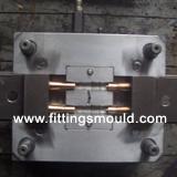 Zhejiang Litai Plastic Mould Co.,Ltd. Logo