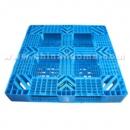 plastic plate mould
