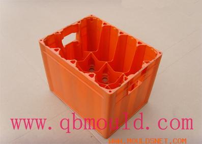 Box Mould(QB60020)