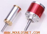 12*10mm metal gear reducer