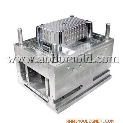 Box mould-003