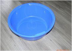 plastic  bowl mould