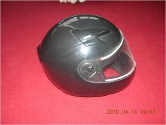 Helmets   mould