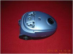vacuum cleaner mold