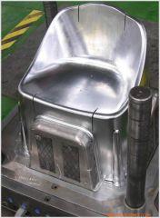 baby stool  mold
