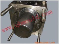 Pail Mould(QB40030)