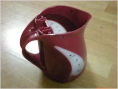 kettle mould 02
