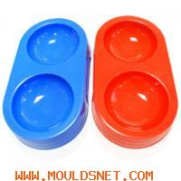 pet bowl mould