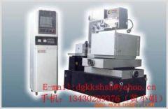 CNC  medium speed wire cut EDM