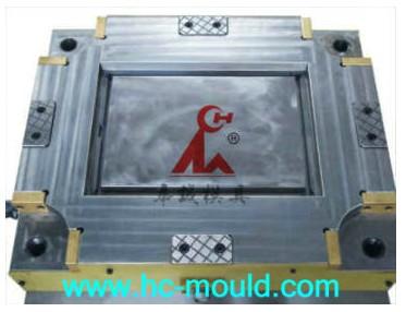 Auto interior mould,SMC mould