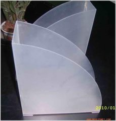 stationery mould , mould for file tray