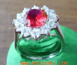 Heye Jewelry Co.,Ltd Logo