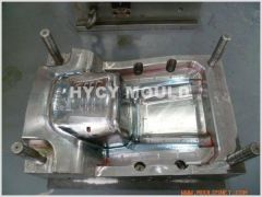 Chair mould from China