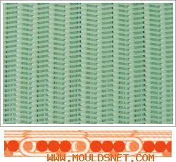 polyester presss filter belt