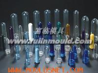Bottle Cap Mould with Competitive Price!!!