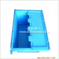 Name   Plastic Container Box Mould with Very Competitive Price!!!