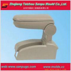 auto accessories mould; auto parts mould; auto mold