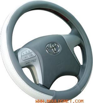 plastic auto accessories mold; auto interior parts mould