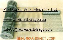 Conveyor Belt,wire belt,wire mesh belt