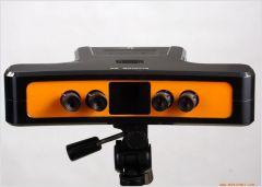 Shining3D Scanner( XL3DS-VM)