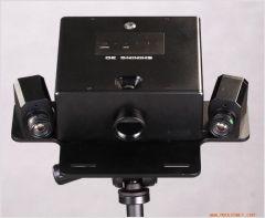 Shining3D Scanner( XL3DS-M)