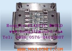 feedwater pipe mould