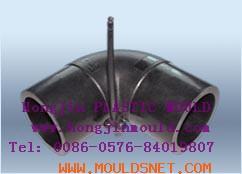 TaiZhou HuangYan HongJin Mould Co., Ltd. Logo