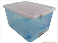 supply high quality box mould
