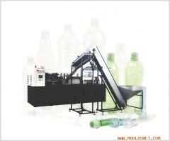 Stretch VBH series  bottle moulding machine