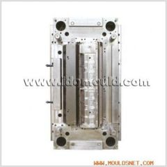 air condition mould
