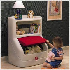 children cabinet,furniture plastic product