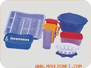 Basket mold,Saddle Mold,Holder Mold,Bicycle Mold