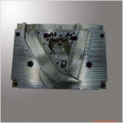 Interior Mold for Car