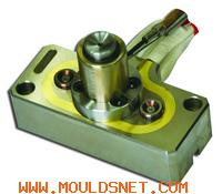 Manifold-Anry Mold Hot Runner System