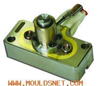 ShangHai Anry Mold Component Co.,Ltd Logo