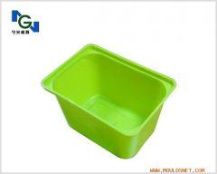 box storage plastic mould