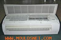 home appliances mould,air conditioner mould,refrigerator mould,washing machine m