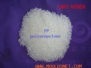 SELL HDPE(LDPE,LLDPE,PP,PS,PVChigh density polyethylene)