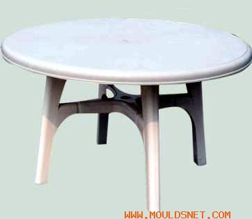 plastic mold, injection mold, table mould, desk mould