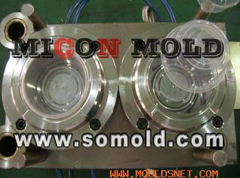 packaging box mold,food storage bowl mould