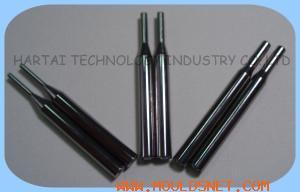 Tungsten Carbide Coil Winding Nozzle(Nozzle For Coil Winding Machine)