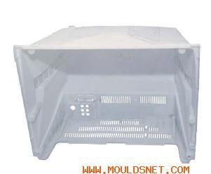 LCD TV MOULD,LCD TV mold,LCD TV molding,Molding LCD TV mold