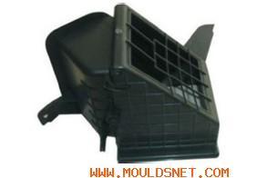 Auto mould,AUTO MOLDING,Auto mould maker,Plastic auto mould,