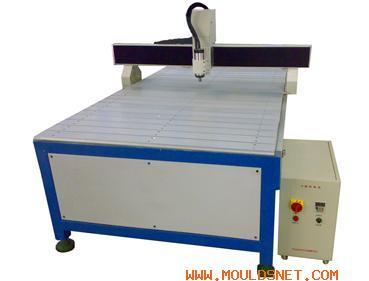 Engraving machine 1325